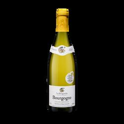 Bourgogne Chardonnay AOP blanc La Burgondie 75cl