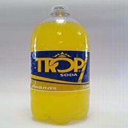 Tropi soda ananas 2L