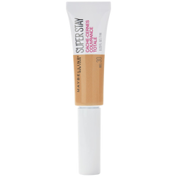 Superstay conc.full cov. 30 honey nu MAYBELLINE