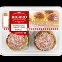 Bigard Délices De Pommes De Terre Farcies, , France, 4 Pièces, 560g