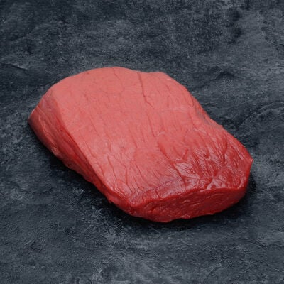 Viande bovine -Pièces à fondue