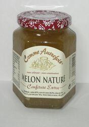 Melon nature Comme Autrefois