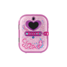 Kidi secrets rose VTECH