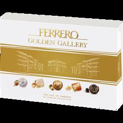 FERRERO Golden gallery, x22