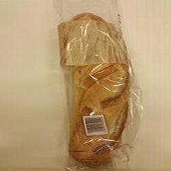 grosse baguette sol, 400g