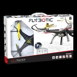 Drone spy racer