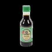 Kikkoman Sauce Soja À Teneur Réduite En Sel Kikkoman, Bouteille De 250ml