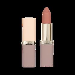Rouge à lèvres color riche ultramatte 02 no cliche nu L'OREAL PARIS