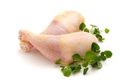Pilon de poulet, MADIVIAL, 6 pièces