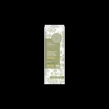 Crème de jour pour le visage à l'aralia de manchourie spf20 NATURA SIBERICA, tube de 50ml