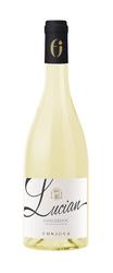 Vin Blanc Lucian Fonjoya 75 cl