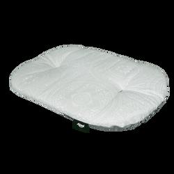 Coussin oval t90 comfort mandala AIME