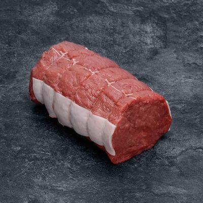 Viande bovine - Caissette Filet *** à rôtir