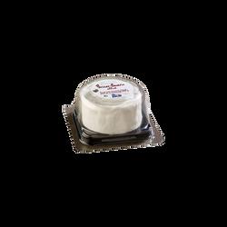 Brillat savarin affiné IGP, lait pasteurisé, 40%Mat.Gr, cloche 200g