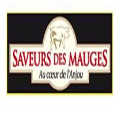 Filet mignon de porc SAVEURS DES MAUGES