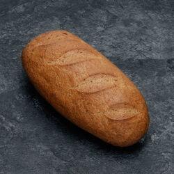 Petit pain au lin BIO Pain Canévet 350g