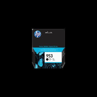 Cartouche HP 3773172 noir n°953
