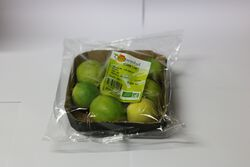 Citron Vert (Lime) BIO