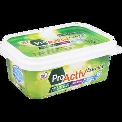 Pro-active essentiel FRUIT D'OR, 60%mg, 250g