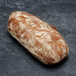 Baguette rustique 1 pièce, 250g