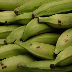 Banane Cavendish, catégorie 1, Côte d'Ivoire
