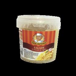Salade de pommes de terre 500g