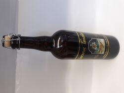 CERVOISE LANCELOT Bière de tra