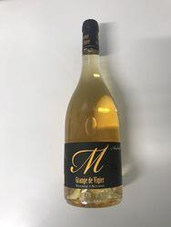 Viognier doux cuvée M, Grange de Vigier, 75cl