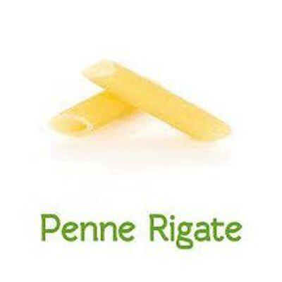 Penne Rigate bio vrac