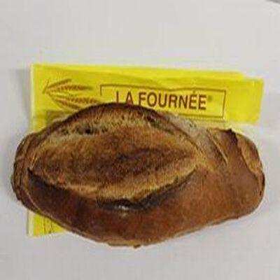 BAGUETTE LA FOURNEE 250g
