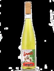 LIQUEUR DE SAPIN - 40° - 50Cl