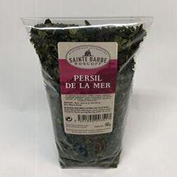 PERSIL DE LA MER SACHET 50GR