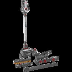 Aspirateur balai sans fil multifonctions HOOVER RA22HCG-22v