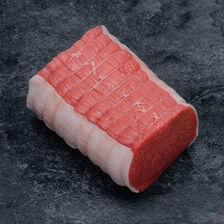 Viande bovine - Rôti * à rôtir