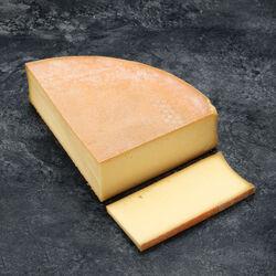 Abondance AOP lait cru 30%mg fruitier