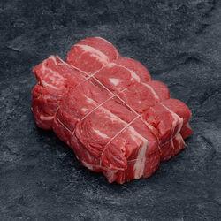 Viande bovine - Poitrine * sans os à mijoter