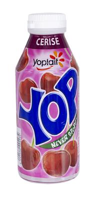 Yop 250 g Cerise