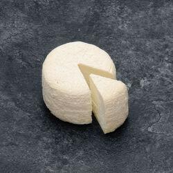 Le Chevrot au lait cru de chèvre, 24% MAT. GR., 200g