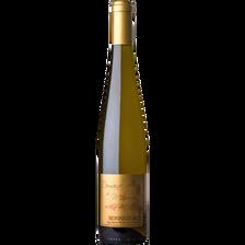 Vin blanc Bonnezeaux AOC domaine de Mihoudy, bouteille de 50cl