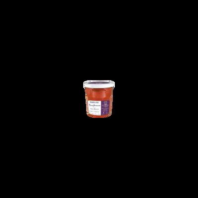 Marmelade de pamplemousse MATIN DES PYRENNES, 370g