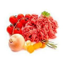 farce à legumes,1kg