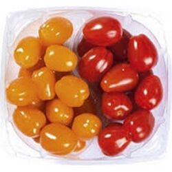 TOMATE CERISE DUO BARQ.250G