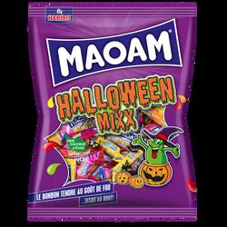 Maoam halloween mix HARIBO, 960g