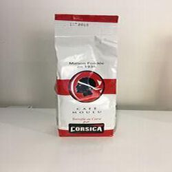 250G CAFE CORSICA TRADITIONNEL