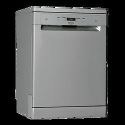Lave-vaisselle HOTPOINT HFC3C33WX