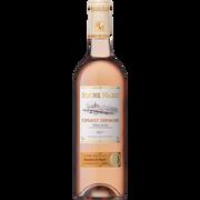 Roche Mazet Vin Rosé Pays D'oc Igp Grenache Cinsault Roche Mazet, 75cl