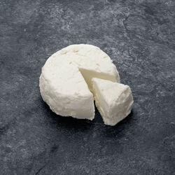 Fromage de chèvre frais au lait pasteurisé PETIT BILLY, 15%MG, 200g