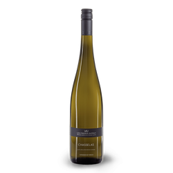 Chasselas WECK 75cl