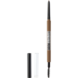 Brow ultra slim 02 soft brown nu MAYBELLINE