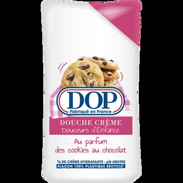 Dop Gel Douche Region Cookie Dop 250 Ml